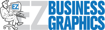 ezbusinessgraphics.com